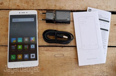 10.Redmi-Note-4