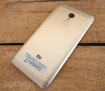 2.Redmi-Note-4