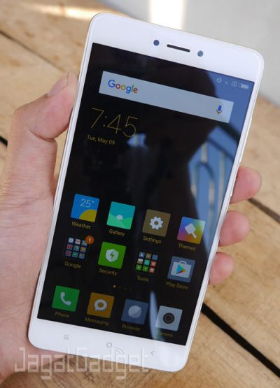 8.Redmi-Note-4