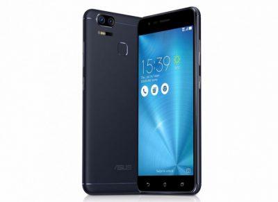 Asus-ZenFone-3-Zoom