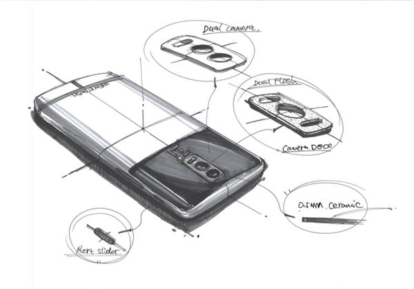 OnePlus-5-Design-Sketches-2-640x480