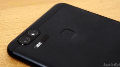 Zenfone Zoom S (10)