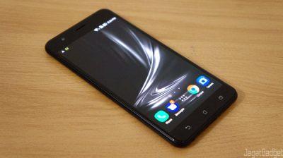 Zenfone Zoom S (2)