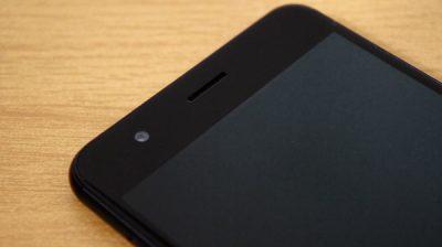 Zenfone Zoom S (6)