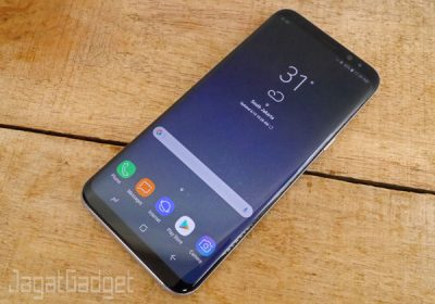 1.-Galaxy-S8+