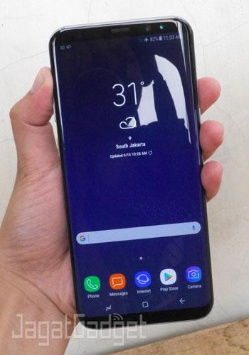 10.-Galaxy-S8+