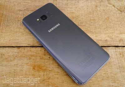 2.-Galaxy-S8+