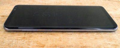 5.-Galaxy-S8+