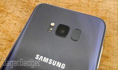 8.-Galaxy-S8+