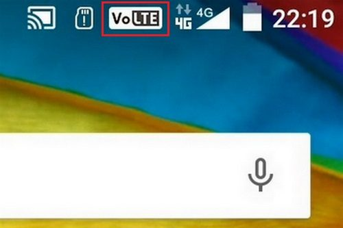 VoLTE---06