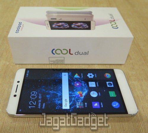coolpad cool dual (1)