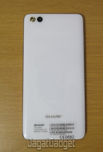 sharp m1 (11)