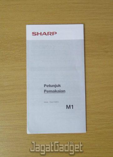sharp m1 (4)