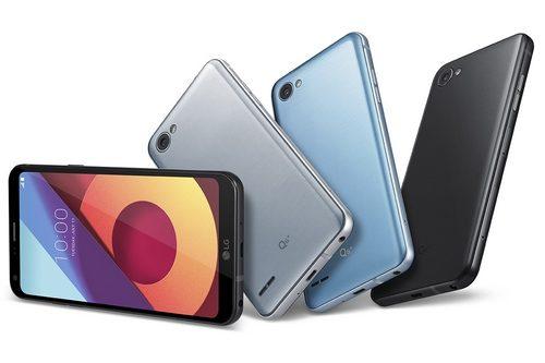 LG-Q6-Q6-Plus