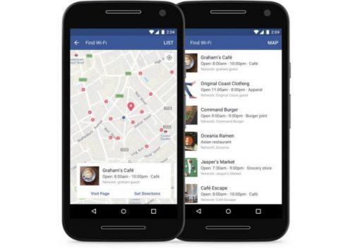 facebook-wifi-finder-640x452