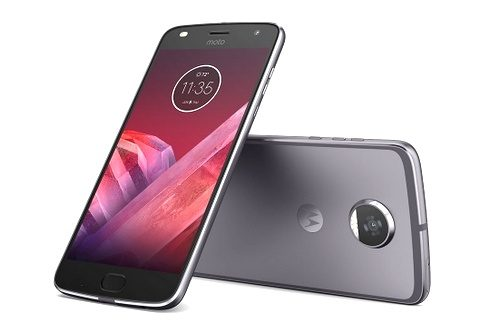 moto-z2play-spec-summery-d-en