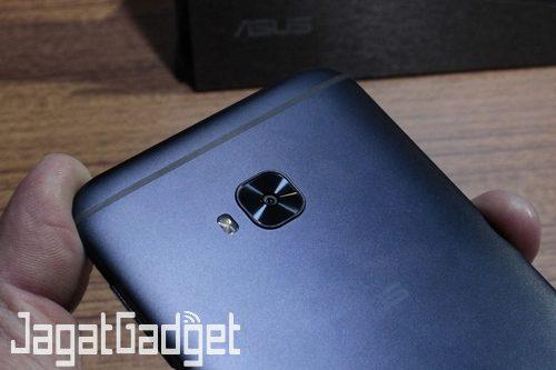 ASUS ZenFone 4 Selfie Pro - 04