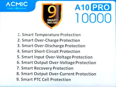 Acmic-powerbank1
