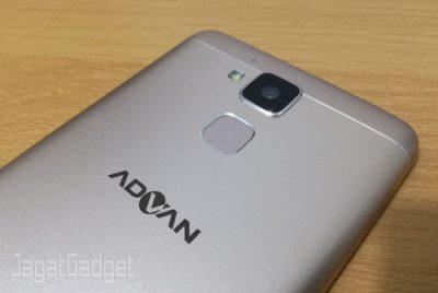Advan-G1-Pro-10