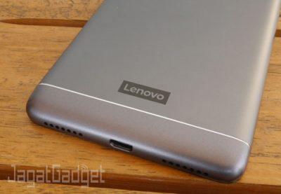Lenovo-K6-Note-4