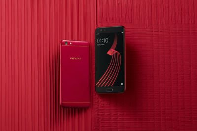 OPPO-F3-Red-(2)[8762]