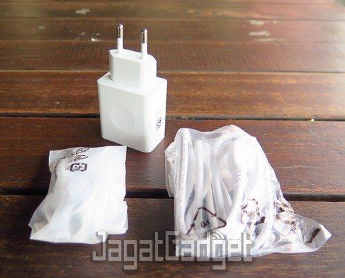 kelengkapan paket (2)