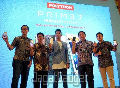 polytron prime 7 (2)