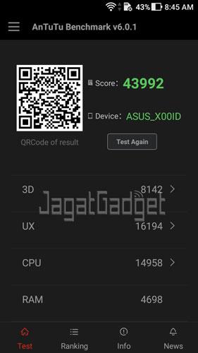 AnTuTu-6.0.1