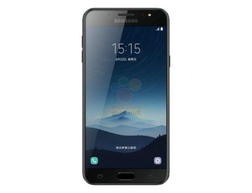 Galaxy-C8-768x589
