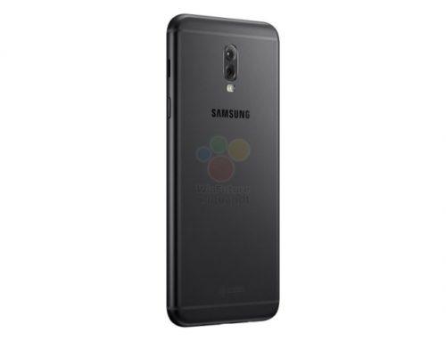 Galaxy-C8-rear-640x480