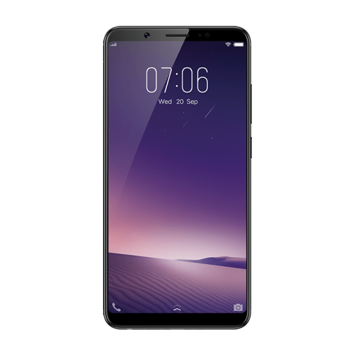 Vivo-V7-Plus-full-display