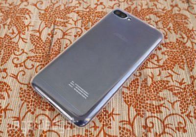 Zenfone-4-Pro-11