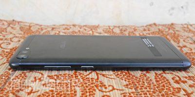 Zenfone-4-Pro-5