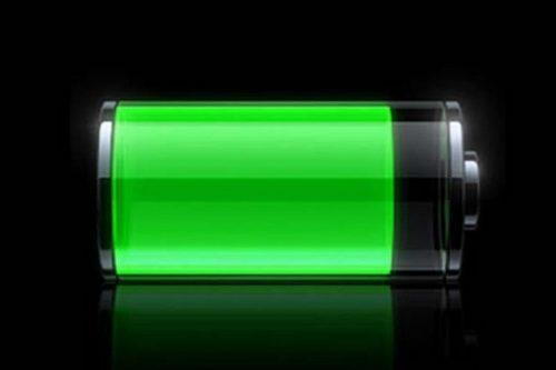 battery-indicator-768x495