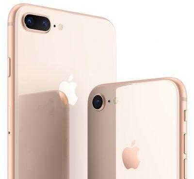 iPhone 8 dan iPhone 8 Plus Terbukti Paling Kencang! – Jagat Gadget 36992178d3