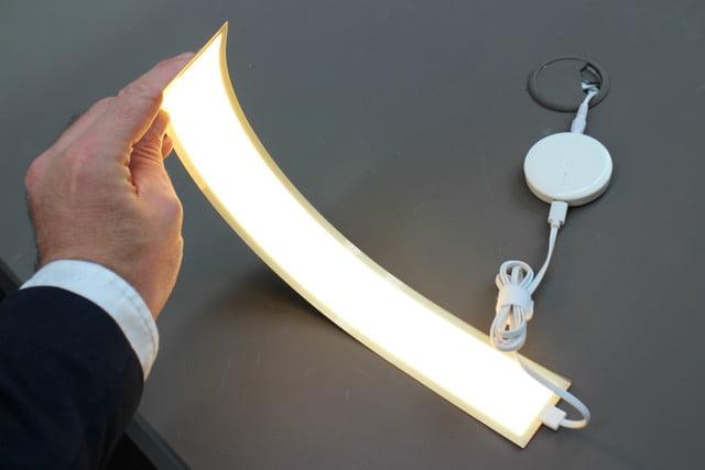lg-oled-light