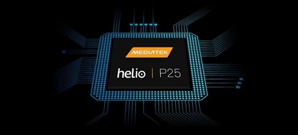 mediatek-1