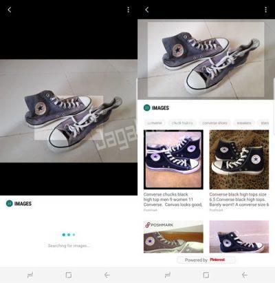Bixby-Vision-400x411
