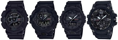 G-Shock-Big-Bang-Black-35th-Anniversary