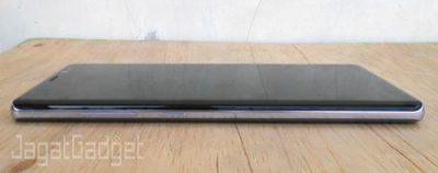 Galaxy-Note-8-10