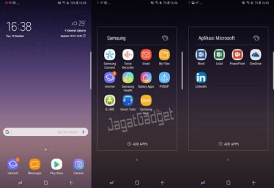 Galaxy-Note-8-UI