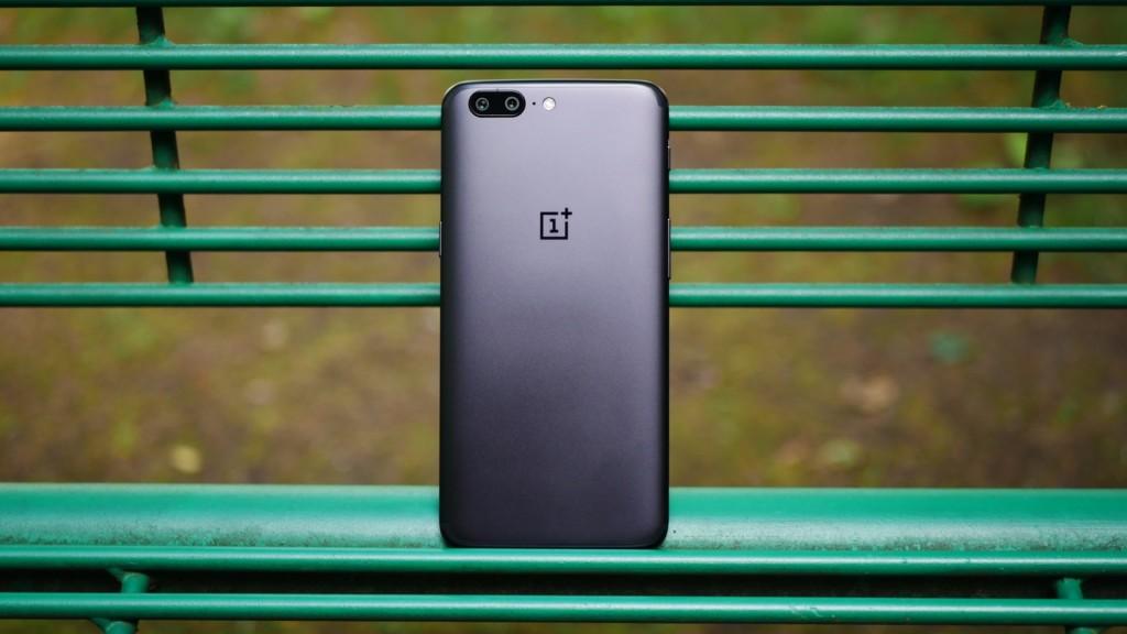 OnePlus-5-design-13
