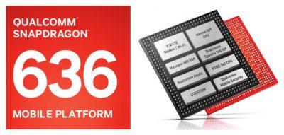 Qualcomm-Snapdragon-636-Mobile-Platform