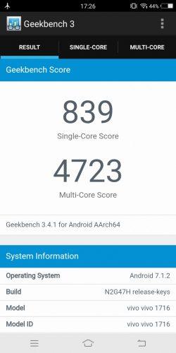 Screenshot_20171012_172613