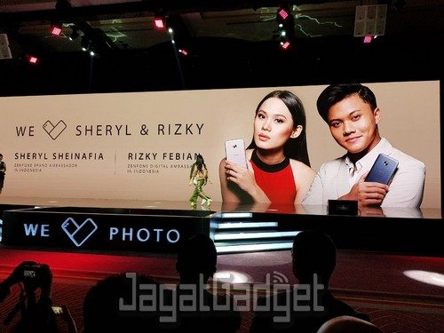 zenfone 4 selfie launch (2)