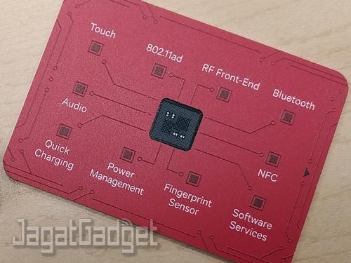 Review: Hasil Tes Benchmark Qualcomm Snapdragon 845 Pertama