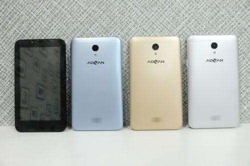 Sebut saja ASUS dan Lenovo yang pernah meluncurkan beberapa seri tablet. Kosongnya pemain di industri tablet, menjadi kesempatan tersendiri bagi Advan untuk ...
