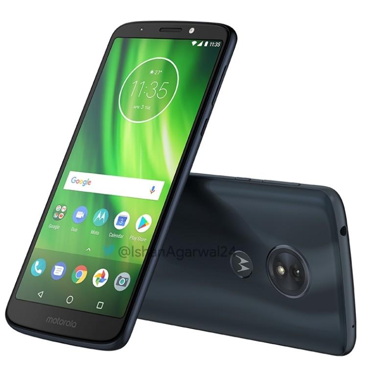 Setiap brand smartphone umumnya memiliki berbagai tipe dan seri yang  digunakan untuk membedakan kelas dan target pasar smartphone tersebut c4bc271be7
