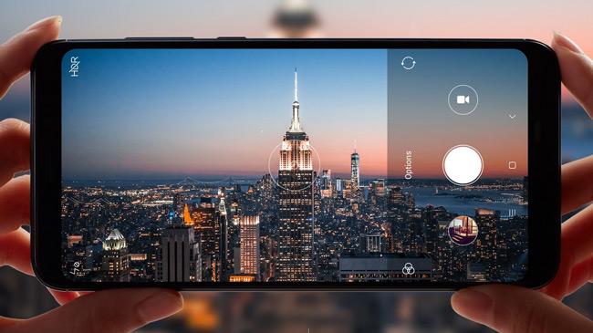 Xiaomi Redmi 5 Vs Redmi 5 Plus Mana Yang Lebih Baik Jagat Gadget