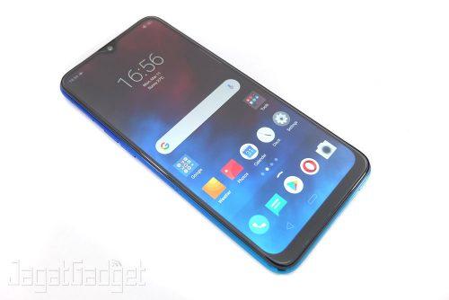 Review Realme 3 Jawara Baru Smartphone Di Bawah Rp 2 Juta Jagat